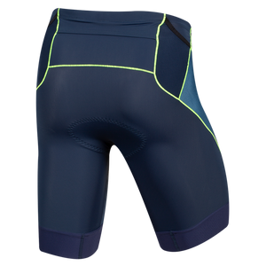 Pearl Izumi Elite Pursuit Tri Short