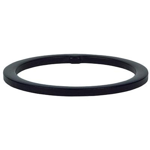 Aheadset Headset Keyed Washer