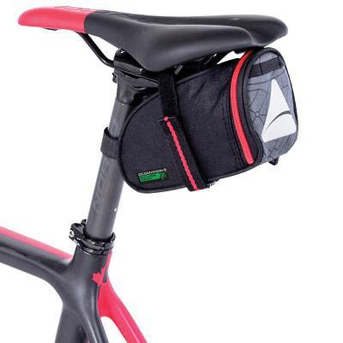 AXIOM Seymore Oceanweave Wedge 0.8 Seat Bag