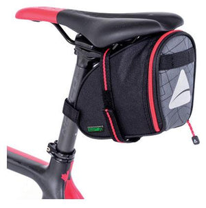 AXIOM Seymore Oceanweave Wedge 1.3 Seat Bag