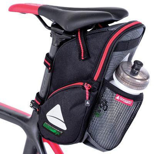 AXIOM Seymore Oceanweave Wedge 2.8 H2O Seat Bag