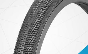 Vee Rubber MK3 Folding Bmx Tire 20""