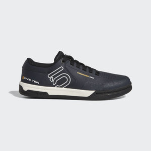 Five Ten Freerider Pro Mens Shoes