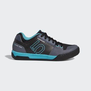 Five Ten Freerider Contact Womens Mountain Bike Shoe
