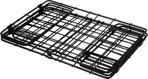 Wald Bicycle Rear Rack Folding Bicycle Basket #582