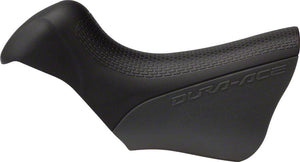 Shimano Dura-Ace Di2 ST-9070 STI Lever Hoods Cover Pair