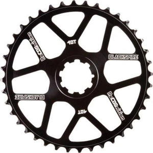 Blackspire Recognition Extender Cog 10 Speed