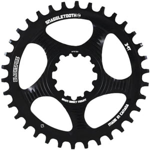 Blackspire Snaggletooth Chainring Sram Direct Mount Boost  9/10/11 Speed