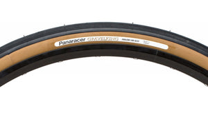 Panaracer Gravel King 700c Folding Tire