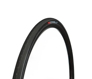 Donnelly Strada LGG Tire 700c Folding 120 TPI