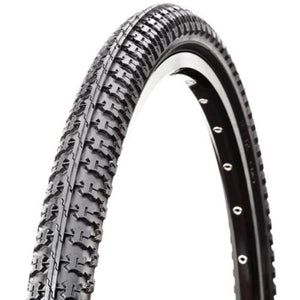 CST C616 Dual Purpose Street/Dirt Wire Bead Tire 26""