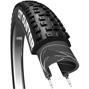 "CST Ouster Mountain Bike 26"" Folding Tire"