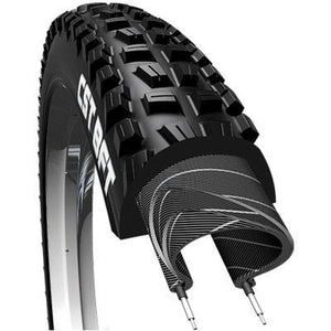 CST BFT All Mountain C1752 Tire Wire Bead 27.5