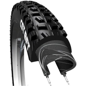 CST BFT All Mountain C1752 Folding Tire 27.5