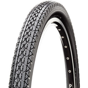 "CST Beach Cruiser C241 24"" Tire"