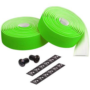 Ciclovation Advanced Leather Touch Road Handlebar Tape*