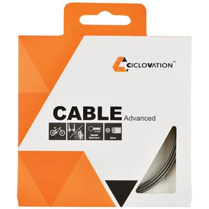 Ciclovation Advanced Bike Brake Cable