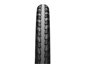 Continental Top Contact II Folding Tire 26x2.0