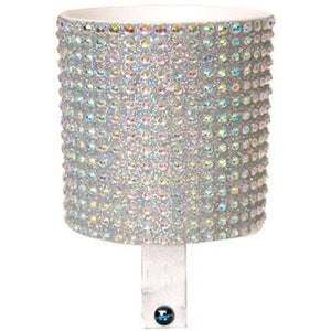 Cruiser Candy Rhinestone Cup Holder
