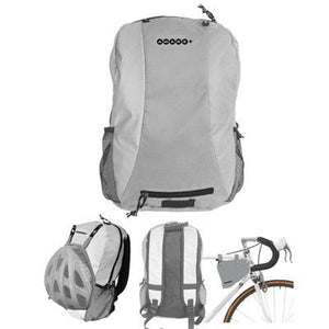 Cycleaware Reflect+ Bike Frame Backpack (CLOSEOUT)