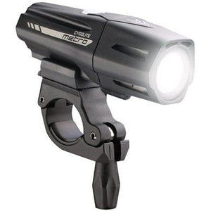 Cygolite Metro Plus 650 USB Rechargable Bike Light
