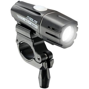 Cygolite Streak 450 LED USB Bike HeadLight