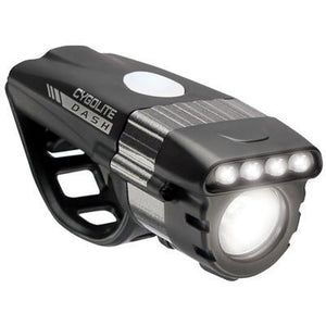 Cygolite Dash Pro 600 LED USB Headlight