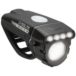 Cygolite Dash 460 LED USB Headlight