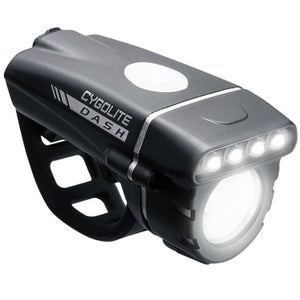 Cygolite Dash 520 USB HeadLight