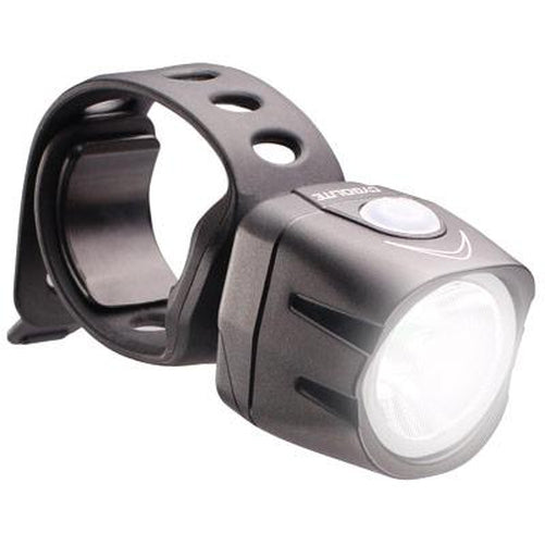 Cygolite Dice Duo 110 Rechargable Headlight