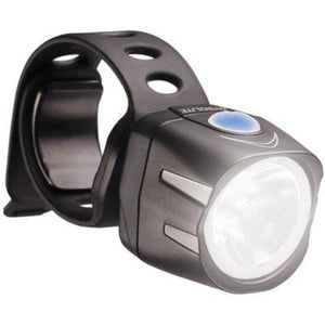 Cygolite Dice HL 150 Usb Front Headlight