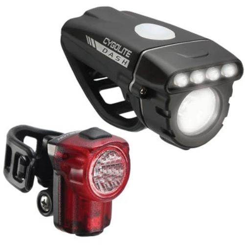 Cygolite Dash Hotshot Combo Light Set