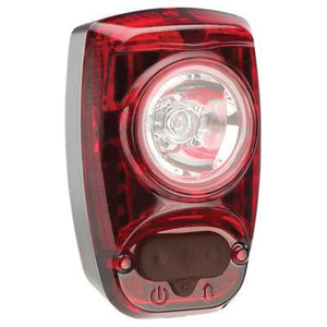 Cygolite Hotshot SL 50 USB Light