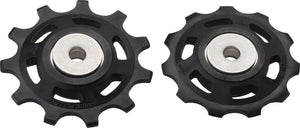 Shimano Deore XT RD M8000 11 Speed Upper/Lower Derailleur Pulley Set