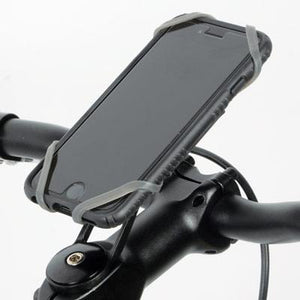 Delta X Mount Pro Phone Mount Holder HL6800
