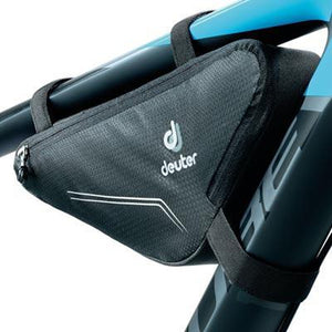 Deuter Front Triangle Frame Bag 79ci.
