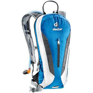 Deuter Compact Lite 2.0 Hydration Backpack 70 oz