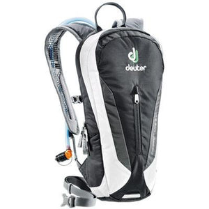 Deuter Compact Lite 3.0 Hydration Backpack 100 oz