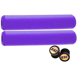 ESI Extra Chunky 34mm Grips