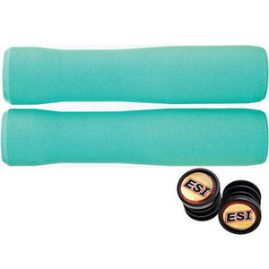 ESI FIT CR Silicone Grips