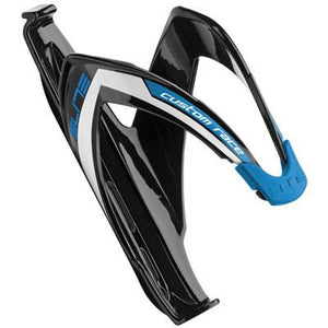 Elite Custom Race Water Bottle Cage