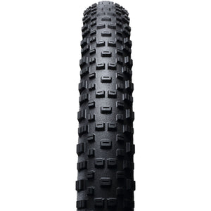 Goodyear Escape Premium Folding Tubeless Tire 27.5x2.35