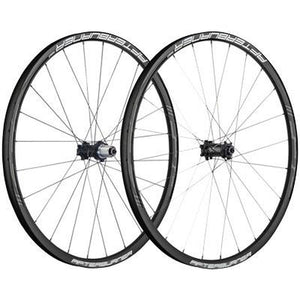 FSA Afterburner WideR Tubeless Ready Wheelset 29er Boost 15/110, 12/148