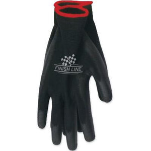 bike mechanic gloves
