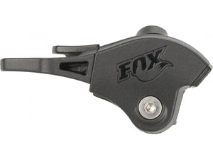 "2020 Fox Factory 34 Float SC Fork 27.5"" Fit4 Remote Tapered"