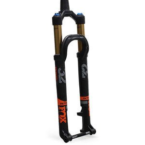 "2019 Fox Factory 32 Float 29"" SC Fork Fit4 3-Pos Kabolt Tapered"