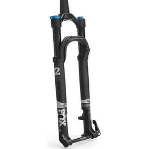 "2019 Fox 32 Float Performance SC 27.5"" Fork 100mm Grip-3 Tapered"