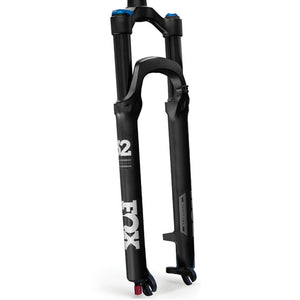 "2019 FOX 32 Float Performance 26"" Grip 3-Pos Fork"