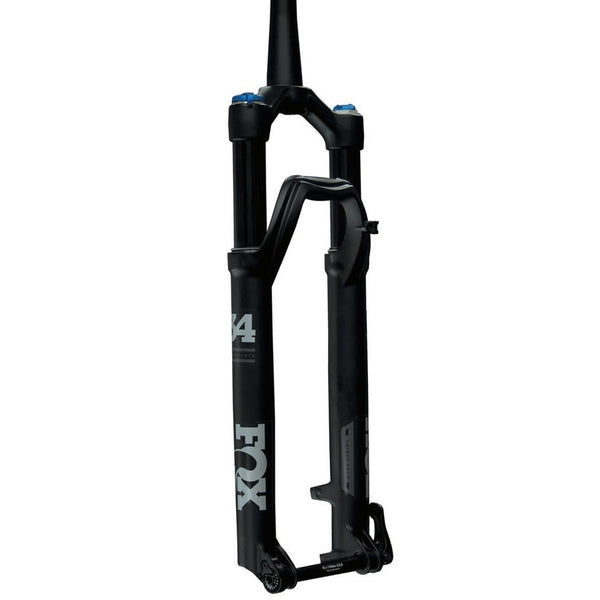 "2019 Fox 34 Float Performance E-Bike+ 29"" Fork Grip 3-Pos Tapered"
