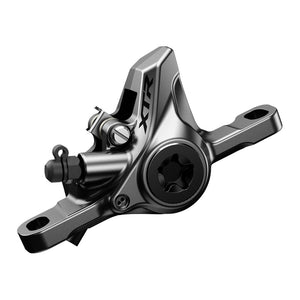 Shimano XTR BR M9100 Race Disc Brake Caliper